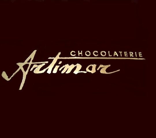 Artimar chocolaterie