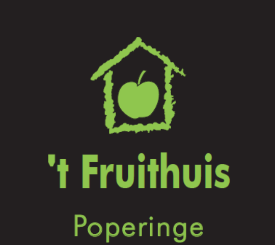 't Fruithuis