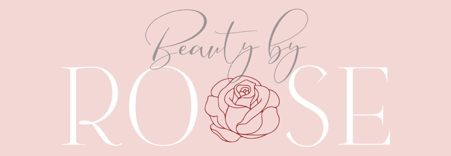 Beauty by Roose