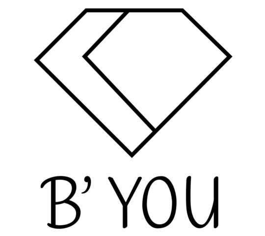 B'YOU