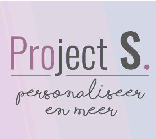 Project S.