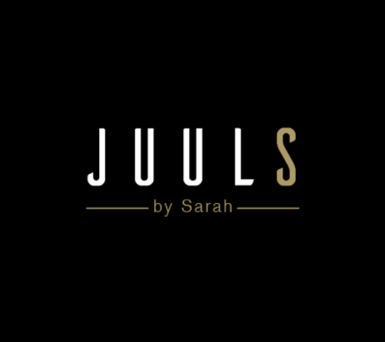 JUULS by Sarah