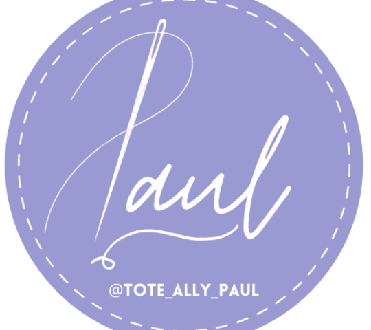Tote_ally_paul