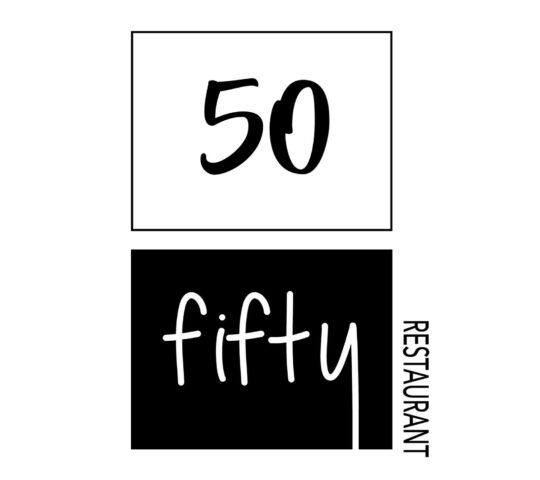 50 fifty