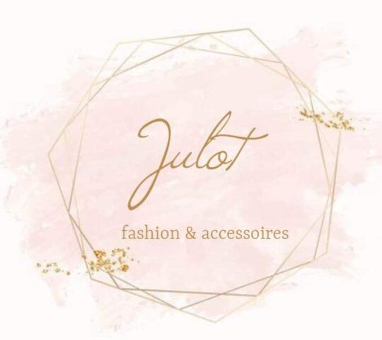 Fashion By Julot