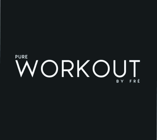 Pure Workout