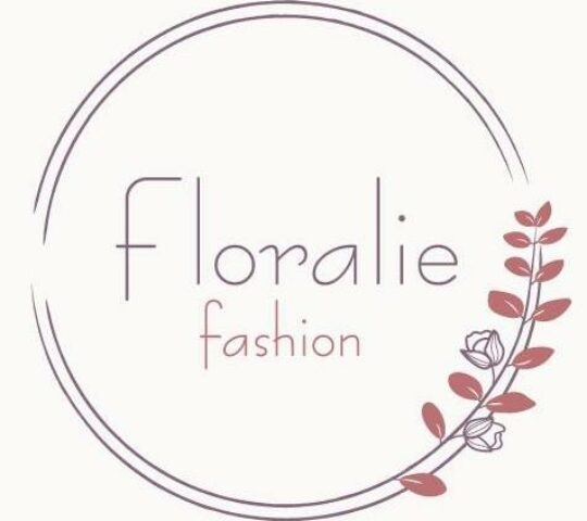 Floralie fashion