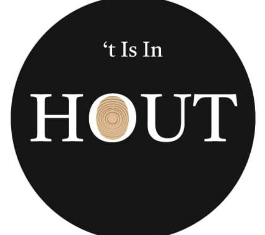 ' T is in Hout