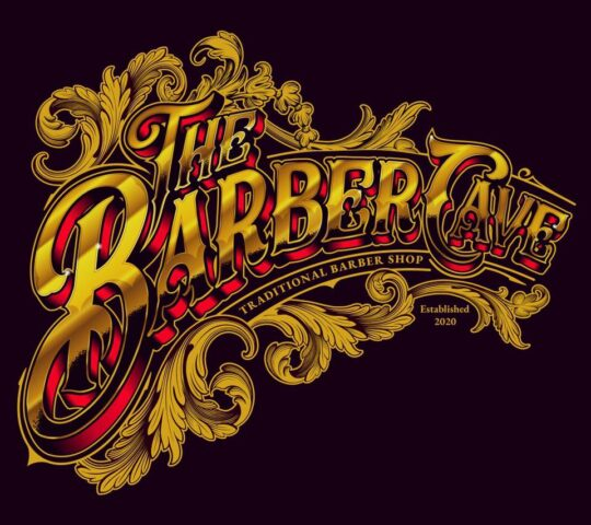 The Barbercave