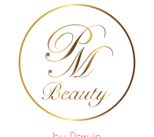 PM Beauty by Parvin